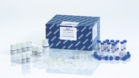 /fr/products//discovery-and-translational-research/dna-rna-purification/dna-purification/microbial-dna/dneasy-powerwater-kit/