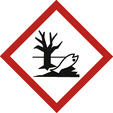 Environment (Hazardous to aquatic life)
